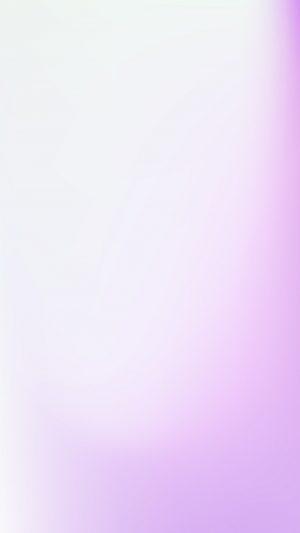 Rain Gradient Wallpaper 300x533 - Gradient Wallpapers