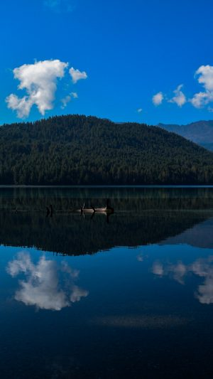 Rara Lake Nepal Wallpaper 1080x1920 300x533 - Nature Wallpapers