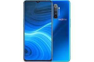 Realme X2 Pro - Realme X2 Pro Wallpapers