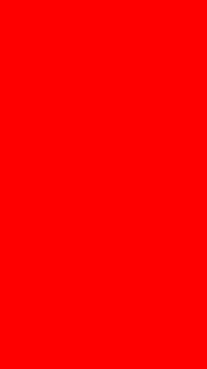 Red Solid Color Background Wallpaper for Mobile Phone 300x533 - Solid Color Wallpapers