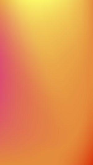 Ronchi Gradient Wallpaper 300x533 - Gradient Wallpapers
