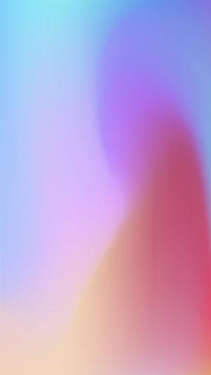 Royal Heath Gradient Wallpaper 300x533 - Gradient Wallpapers