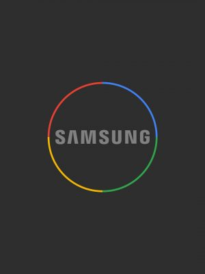 Samsung Android Minimal Background HD Wallpaper 300x400 - Sky Minimal Background HD Wallpaper