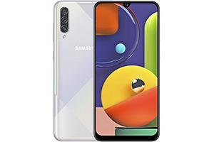 Samsung Galaxy A50s Wallpapers Hd