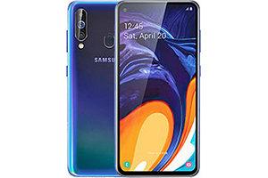 Samsung Galaxy A60 - Samsung Galaxy A60 Wallpapers