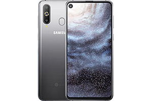 Samsung Galaxy A8s - Samsung Galaxy A8s Wallpapers