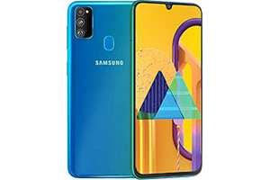 Samsung Galaxy M30s Wallpapers Hd