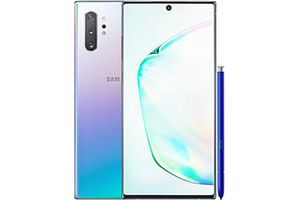 Samsung Galaxy Note10+ Wallpapers