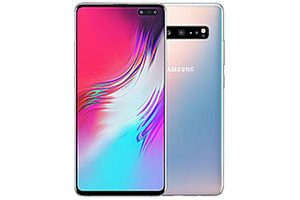 Samsung Galaxy S10 5G Wallpapers