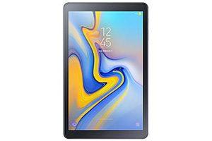 Samsung Galaxy Tab A 10.1 (2019) Wallpapers