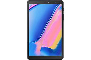 Samsung Galaxy Tab A 8 (2019) Wallpapers