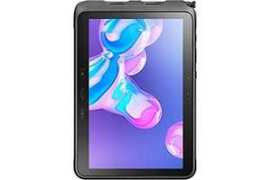 Samsung Galaxy Tab Active Pro Wallpapers