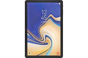 Samsung Galaxy Tab S4 10.5 - Samsung Galaxy Tab S4 10.5 Wallpapers