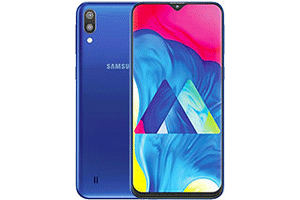 Samsung Galaxy M10 Wallpapers