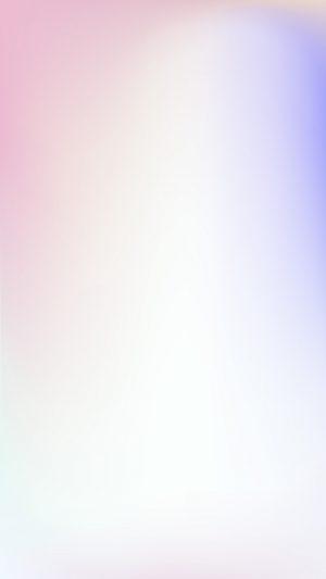 Sazerac Gradient Wallpaper 300x533 - Gradient Wallpapers