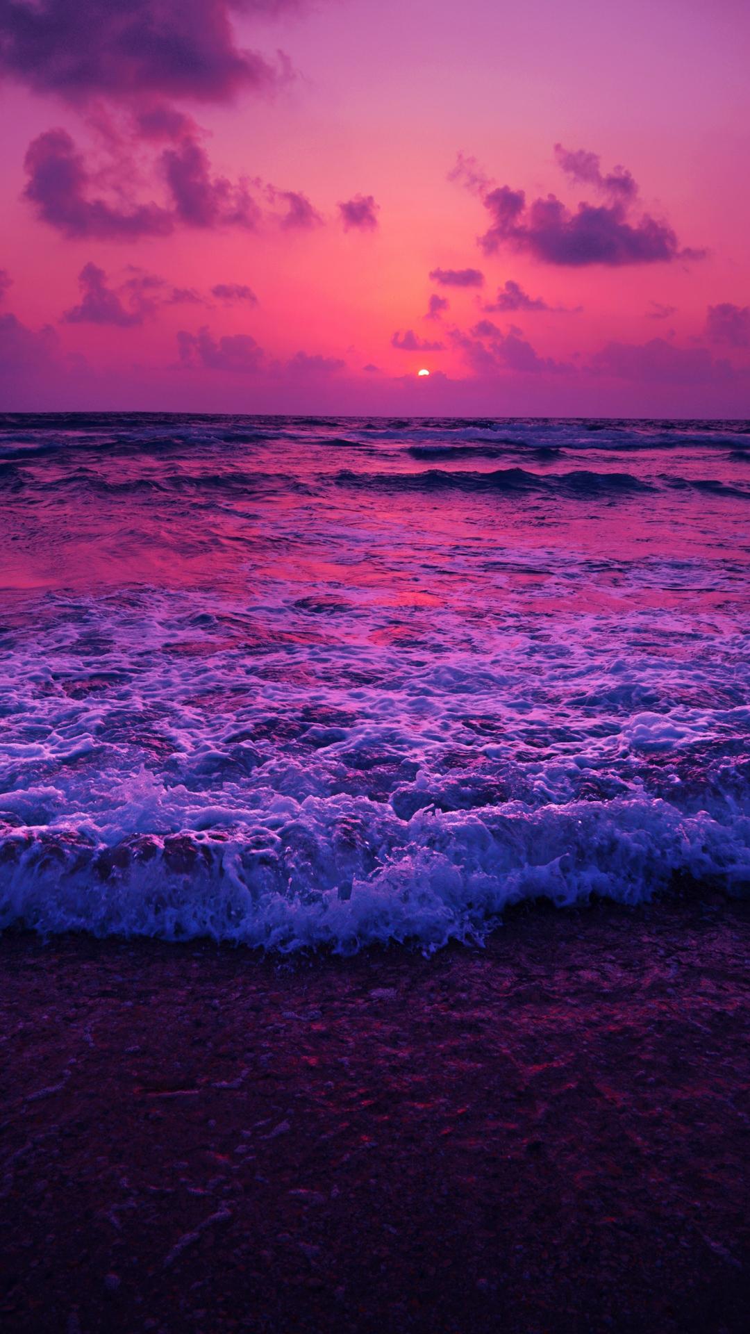 Download 510 Koleksi Wallpaper Sunset Gratis Terbaru