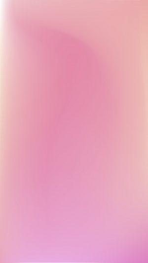 Shocking Gradient Wallpaper 300x533 - Gradient Wallpapers