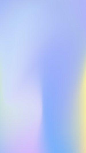 Sky Blue Lite Gradient Wallpaper 300x533 - Gradient Wallpapers