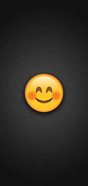 Emoji Wallpapers HD for Phones | Page 3 of 5 | Fone Walls