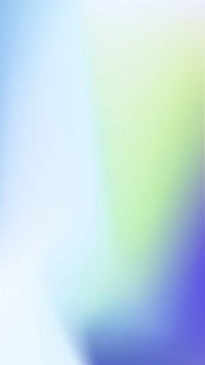 Snowy Mint Gradient Wallpaper 300x533 - Gradient Wallpapers