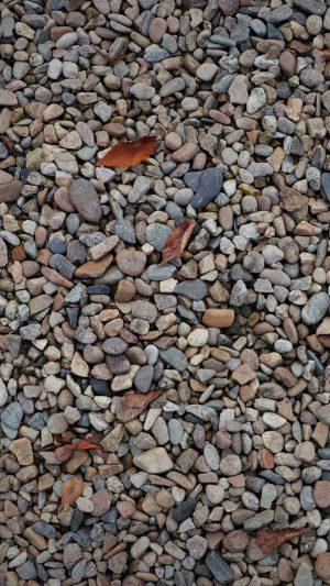 Stones Sea Pebbles Gravel Wallpaper 1080x1920 300x533 - Nature Wallpapers