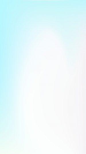 Sunny Gradient Wallpaper 300x533 - Gradient Wallpapers