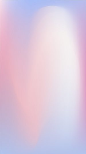 Sunset Gradient Wallpaper 300x533 - Gradient Wallpapers