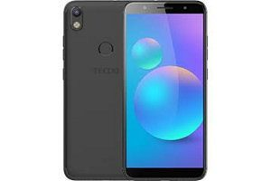 Tecno Camon i Air  Wallpapers