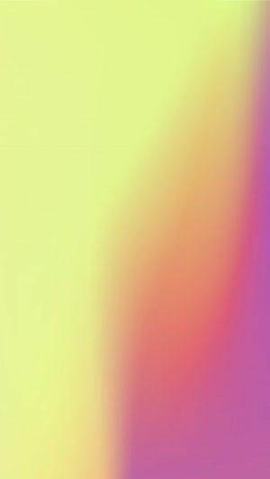 Tidal Gradient Wallpaper 300x533 - Gradient Wallpapers