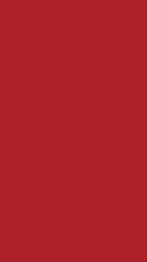 Upsdell Red Solid Color Background Wallpaper for Mobile Phone 300x533 - Solid Color Wallpapers