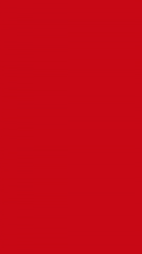Venetian Red Solid Color Background Wallpaper for Mobile Phone 600x1067 - Venetian Red Solid Color Background Wallpaper for Mobile Phone