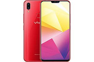 Vivo X21i Wallpapers