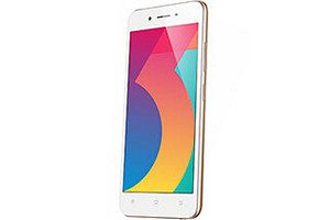 Vivo Y53i Wallpapers