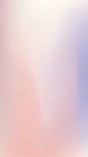 Watusi Gradient Wallpaper 300x533 - Gradient Wallpapers
