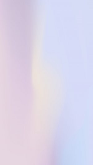 Whisper Gradient Wallpaper 300x533 - Gradient Wallpapers