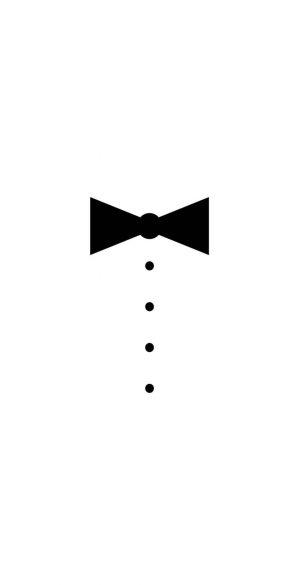 White Suit Background Wallpaper 1080x2340  300x585 - White Wallpapers