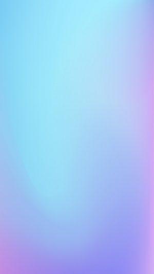 Wild Rice Gradient Wallpaper 300x533 - Gradient Wallpapers