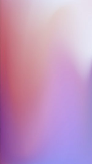 Wisteria Gradient Wallpaper 300x533 - Gradient Wallpapers