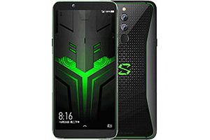 Xiaomi Black Shark Helo Wallpapers