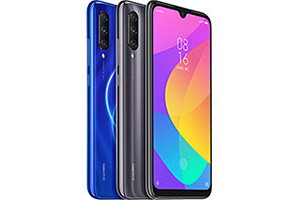 Xiaomi CC9e - Xiaomi CC9e Wallpapers