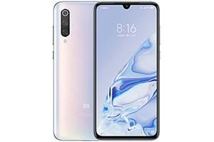 Xiaomi Mi 9 Pro Wallpapers