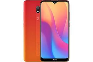 Xiaomi Redmi 8A Wallpapers