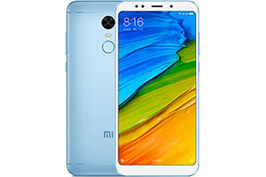 Xiaomi Redmi Note 5 Redmi 5 Plus