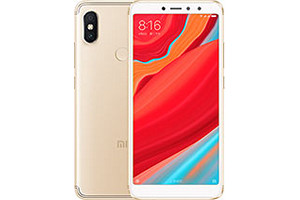 Xiaomi Redmi S2 Wallpapers Download