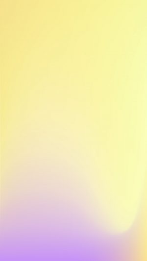 Yellow Witch Haze Gradient Wallpaper 300x533 - Gradient Wallpapers