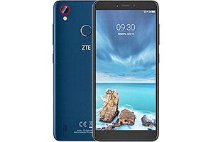 ZTE Blade A7 Vita - ZTE Blade A7 Vita Wallpapers