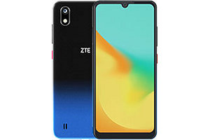 ZTE Blade A7 - ZTE Blade A7 Wallpapers