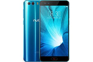 ZTE nubia Z17 miniS Wallpapers