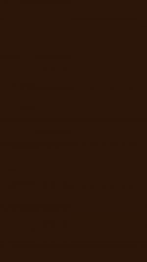 Zinnwaldite Brown Solid Color Background Wallpaper for Mobile Phone 300x533 - Solid Color Wallpapers