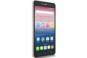 alcatel Pixi 4 6 3G